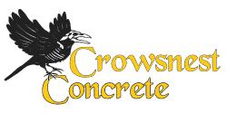 Concrete Contractor | Fernie, Sparwood, Elkford, Crowsnest Pass, Cranbrook, Kootenays
